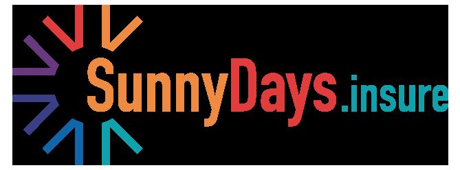 Sunny Days Insurance
